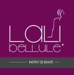 Institut de beauté Lalibellule - Ambérieu-en-Bugey